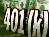 Supreme Court To Hear Lawsuit Over Excessive 401k Fees