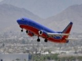 Southwest Airlines Can Use Planes That Missed Inspections