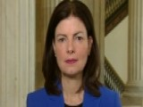 Sen. Ayotte: We Need To Be More Vigilant Than Ever