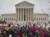 SCOTUS Weighs Challenge To ObamaCare Tax Credit Subsidies