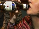 Study: People Look Less Attractive After 2 Drinks