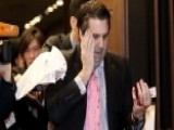 Security In Focus After Attack On US Amb. To South Korea
