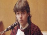 Shooter In Pamela Smart Case Up For Parole