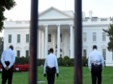 Secret Service Director To Testify Before House Committee