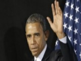 Should Obama Have Closed Gitmo On Day One In Office?