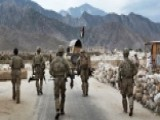 Slowing Down US Drawdown In Afghanistan A Good Idea?
