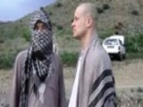 Sgt. Bowe Bergdahl Facing Two Separate Charges