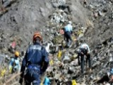 Should Authorities Rule Out Terror In Germanwings Crash?