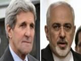Should The US Trust Iran?
