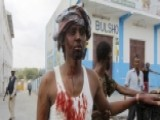 Somalia Becoming Hot Spot For Islamic Extremism