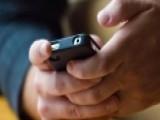 Smartphone Secrets: Tricks And Hidden Features