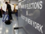 Should Non-citizens In NYC Be Able To Vote In City Races?