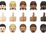 Should Grown Men Use Emoji?