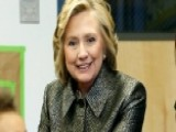 Sources: Hillary Clinton To Announce 2016 Run On Sunday