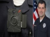 South Carolina Police Shooting Reignites Body Camera Debate