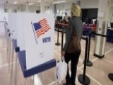 Should Citizens Pass A Civics Test To Vote?