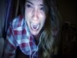 Stars Of 'Unfriended' Talk Horror, Social Media