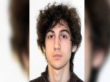 Sentencing Phase Begins In Boston Marathon Bombing Trial