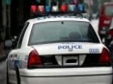 Should Cities Decriminalize Common 'low-level' Crimes?