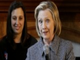 State Dept. Plans To Release Clinton Emails By January 2016