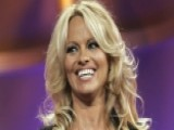 Should Pam Anderson Stop Stripping For PETA?