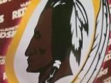 School District Axes Native American Logos On Attire