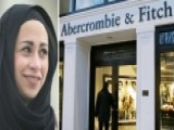Supreme Court Rules For Muslim Abercrombie Job Applicant