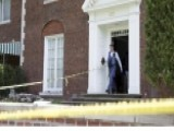 Search Warrants: Cell Phones Stolen In DC Mansion Murders
