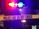 Serial Killer On The Loose In Colorado?