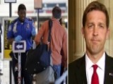 Sasse Wants Obama To Declassify All Info On TSA Failures