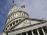 Stage Set For Vote To Give Obama Fast-track Trade Authority