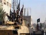 Sticker Shock: US Spent Billions Fighting ISIS
