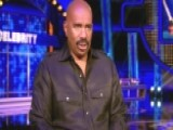 Steve Harvey: Sleep Tied To Poverty