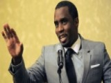 Sean Combs Accused Of Assaulting Son's UCLA Football Coach