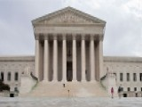Supreme Court Hands Down Major Victory For ObamaCare