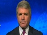 Safe At Home? Rep. McCaul On Threat Of Islamic Terrorism