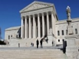SCOTUS Rules Drug Use In Lethal Injections Constitutional