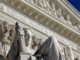 SCOTUS Blocks Texas From Enforcing Part Of Abortion Law