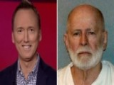 Shillue: Whitey Bulger Isn't A Leader, He's A Big Jerk