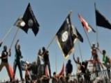 Social Media Companies Doing Enough To Disrupt ISIS?