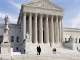 Supreme Court Agrees To Take Up Case Against Big Labor