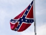 South Carolina State Senate Debates Confederate Flag Issue