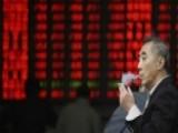 Should China's Stock Market Crash Worry US Investors?