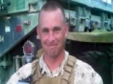 Sgt. Thomas Sullivan ID'd As One Of Four Marines Killed