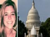 San Francisco Shooting Prompts Senate Hearing On Immigration
