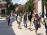 Shillue: Is College Making People Dumber?