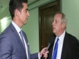 Scott Walker Talks New Hampshire Forum, GOP Debate