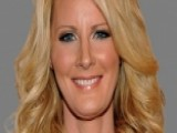Sandra Lee Back In Hospital?