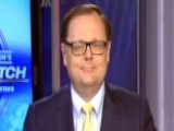 Starnes: Hey Conservatives – You Have A Friend At Fox News