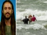 Surfer Saves 13-year-old From Drowning